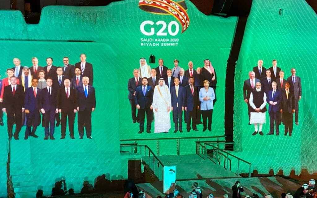 g20-to-discuss-postpandemic-world-back-debt-relief