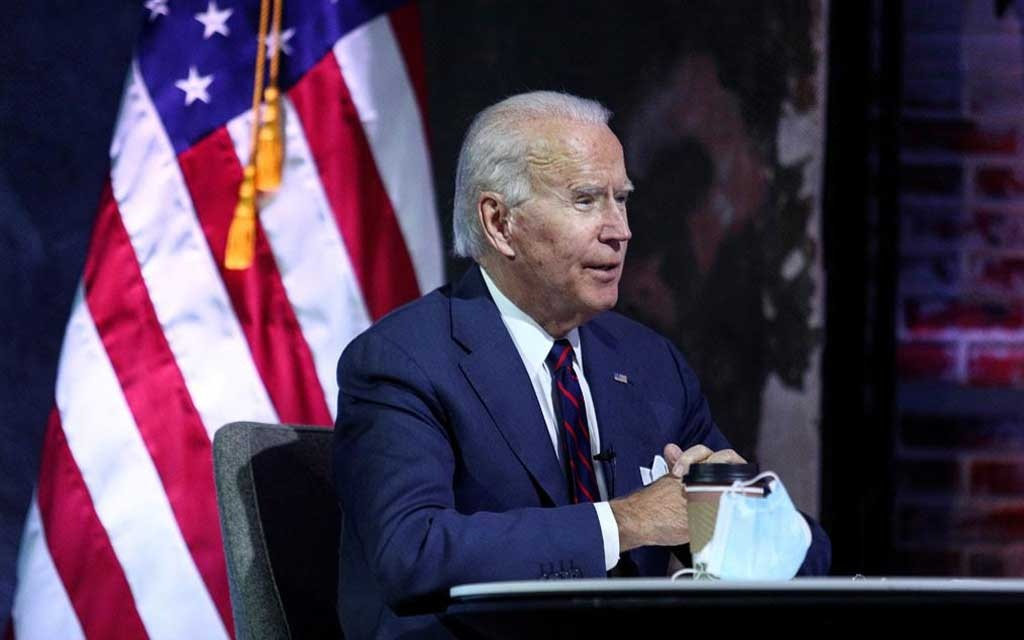 biden-to-name-first-cabinet-picks-on-tuesday-but-trump-digs-in-despite-election-loss