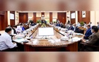 Hasina orders cut in budget for overseas grass-farming lessons