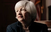 Janet Yellen, former chair of the Federal Reserve, in Washington, Oct 31, 2017.The New York Times