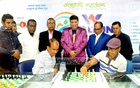 bdnews24.com's Kamal Talukder wins chess competition in Walton-CRAB Sports Festival 2020