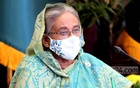 Hasina asks why all government projects miss deadlines: official