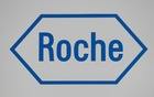 Roche joins Moderna to include antibody test in COVID-19 vaccine trial