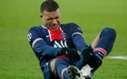 The Champions League's New Twist: Injury Roulette