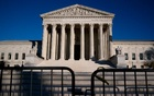 US Supreme Court rejects Texas suit seeking to subvert election