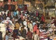 Bangladesh reports 978 virus cases, 17 deaths in a day