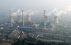 'The whole city was dark': China rations electricity for millions