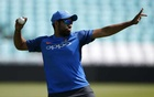 Fit-again Rohit returns for third Test vs Australia, Saini to make India debut