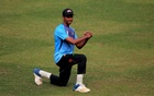 Bangladesh call up newcomers Hasan, Shoriful for West Indies ODIs, Shakib returns