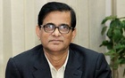 Shamsul Alam is tapped to become state minister for planning