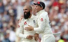 Despite Test win in Sri Lanka, England struggling with bubble life