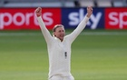 File photo- England's Joe Root, REUTERS