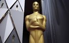 'Mank' leads a diverse field of Oscar nominees