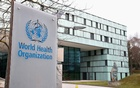 WHO launches plan to tackle neglected diseases as COVID-19 strains healthcare