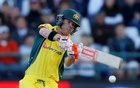 Australia's tour of South Africa postponed due to COVID