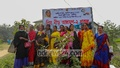 The previously homeless Hijras of Sirajganj are now dreaming of starting over. They expressed their gratitude to Hasina.
