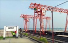 Bangladesh to overshoot Padma Bridge Rail Link Project budget by billions for iconic stations
