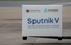 Pakistan approves Russia's Sputnik-V COVID-19 vaccine for emergency use