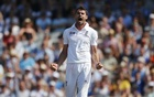 Root hails England 'GOAT' Anderson after reverse-swing masterclass
