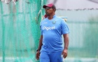 Windies must improve in every aspect, says Simmons