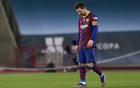 Barcelona and the crippling cost of success