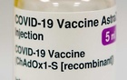 Oxford University to test COVID-19 vaccine response among children for first time