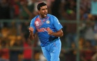 File photo- Ravichandran Ashwin, REUTERS