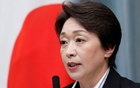 Tokyo Olympic committee to select woman as new chief after sexist comments furore