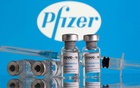 Israel examining heart inflammation cases in people who received Pfizer COVID shot