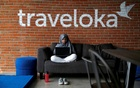 An employee of Traveloka works at the company's headquarters in Jakarta, Indonesia, August 2, 2017. REUTERS