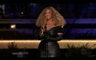 Beyonce wins the Grammy for Best R&B Performance for