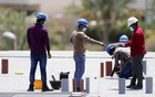 Saudi labour reforms usher in new era with migrant workers now having greater rights