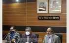Bangladesh to reintroduce fines for defying health rules amid COVID resurgence