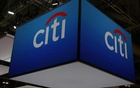 Zoom to zen - Citi unveils Zoom-free Fridays to beat remote working stress