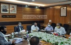 Bangladesh emphasises tests, health rules as no lockdown decision yet: minister