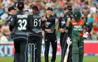 Conway, Sodhi power New Zealand to big win over Bangladesh