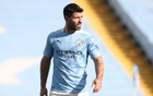 Remembered for one goal, but Aguero's consistency separates him from the rest