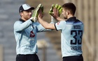 England must focus on the big picture, says Buttler