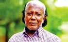 Actor SM Mohsin, who graced television for decades, dies of COVID