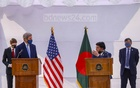 We live up to our global responsibility to lead: US climate envoy Kerry