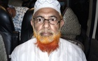 Another top Hifazat leader, Abdul Quader, arrested on violence charges