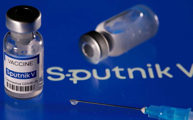 Delays in deliveries of Russia's Sputnik V shot to be resolved this month: RDIF