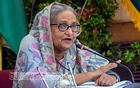 Bangladesh approves ADP for 2021-22 fiscal with 14% increase