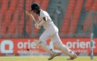Expect stronger India at neutral WTC final venue, Pujara tells NZ