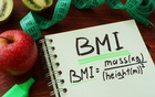 Is BMI a scam?