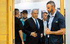 Israel's politics: what just happened, and what's next?