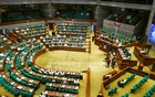 Bangladesh passes Tk 6 trillion budget for new fiscal year