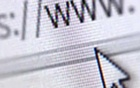 Social media, news websites hit by major internet outage
