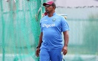 Coach Simmons looks to Windies pace attack to tame S Africa