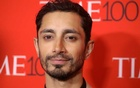 Actor Riz Ahmed arrives for the Time 100 Gala in the Manhattan borough of New York, New York, US April 25, 2017. Reuters